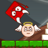 惡魔的跳躍(Devil's Leap)