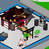 經營餐廳城(Diner City)
