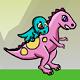 恐龍夥伴(Dino Rush)