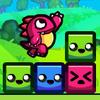 恐龍轉換 2(Dino Shift 2)