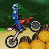 趣味越野車(Dirtbike Fun)