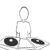 DJ搓碟放音樂(DJ Fest)