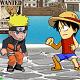 動漫明星大亂鬥 體驗版(Anime Fighting JAM WING beta)