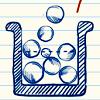 塗鴉物理球(Doodle Blast)