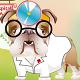 狗醫生的寵物醫院(Dr.Bulldog