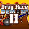 惡魔直線加速賽 2(Drag Race Demon 2)