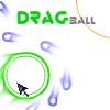 拖曳球(dragBall)