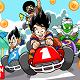 七龍珠卡丁車(DragonBall Kart)