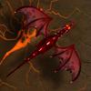 火焰飛龍 2(Dragon Flame 2)
