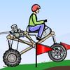夢想賽車: 進化版(Dream Car Racing Evo)
