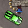 駕駛員培訓(Driver