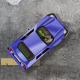 GT駕駛學校(Driving School GT)
