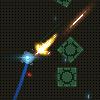 懸浮飛碟 2(Droids 2)