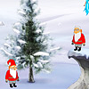 耶誕節的魔法(Duendes in Christmas)