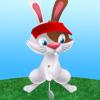 兔子高爾夫(Easter Golf)