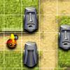 復活島防衛戰(Easter Island TD)