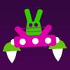 兔子慢慢來 4(Easy Joe 4)