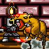 蛋蛋騎士(Egg Knight)