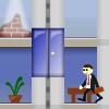 上班族躲電梯 2(Elevatorz 2)