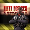 精英守城之征服者(Elite Forces: Conquest)