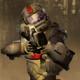 精銳部隊複製人守城 2(Elite Forces: Warfare)