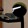 精英狙擊手(Elite Sniper)