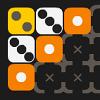 妙移骰子 完美版(enDice Complete)