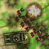 無盡的戰爭 5(Endless War 5)