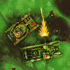 無盡的戰爭 6(Endless War 6)