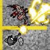 無盡殭屍 2(Endless Zombie Rampage 2)