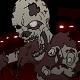 無盡殭屍(Endless Zombie Rampage)