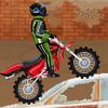 越野摩托車挑戰 3: 廢物堆積場(Enduro 3: Junkyard)