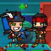 海盜史詩時代(Epic Time Pirates)