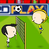 歐洲2008頂球賽(Euro 2008 Headers)