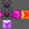 寶石開關 2(Exorbis 2)