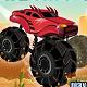 極限大腳車 2(Extreme Trucks 2)