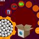 彩球工廠 2(Factory Balls 2)
