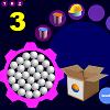 彩球工廠 3(Factory Balls 3)