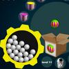 彩球工廠 4(Factory Balls 4)