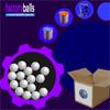 彩球工廠(Factory Balls)
