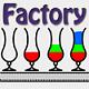 經營組裝工廠(Factory)