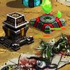 墜落的帝國(Fallen Empire)