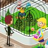 夢想動物園(Fantasy Zoo)