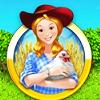 瘋狂農場 3(Farm Frenzy 3)