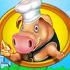瘋狂農場之披薩派對(Farm Frenzy - Pizza Party!)