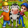狂熱農場(Farm Mania)