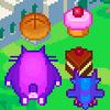 肥貓天使(Fat Cat)