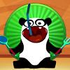 餵飽熊貓(Feed the Panda)