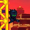 末代忍者(Final Ninja)