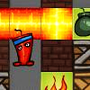 火焰炸彈人 2(Fire And Bombs 2)